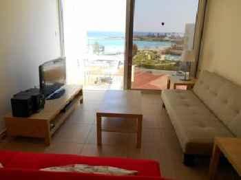 Paradise Apartment 201