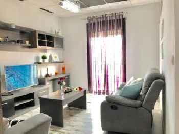 Apartamento Casa Rafi 201