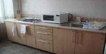 Villa Edera Residence - Gazda Profesionista 219
