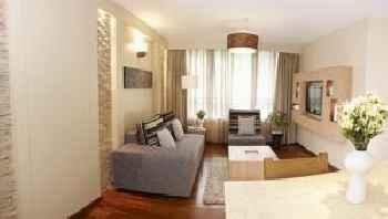 Reata Apartment Hotel 219
