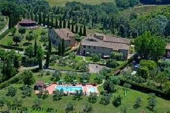 Borgo Di Collelungo 223