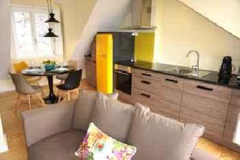 Lisbon Best Choice Apartments Alfama 201