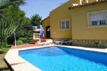Villas Monte Verde -BTB 213