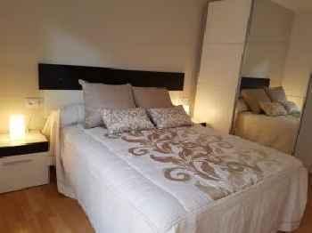 Apartamento Blanes Els Pins