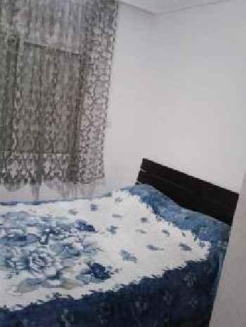 Appartement pieds dans l\'eau Mahdia