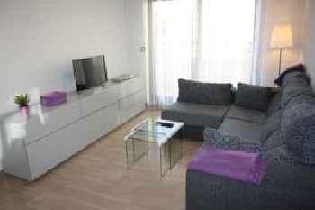 Apartamento Relax Moraira