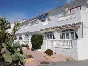 Casa En La Costa 220