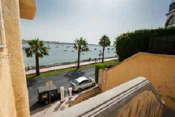 Historical Cascais Apartments