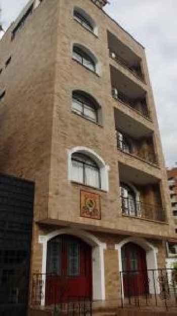Suites House Centenario 219