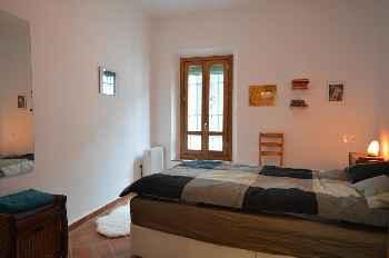 Granada - Albaicin (Casa 402918)