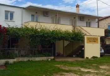 Apartments Vojvoda 201