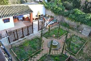 Granada - Albaicin (Apt. 403605)