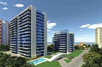 Arenas del Mar Apartments 201