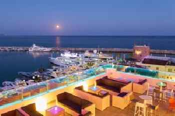 Benabola Hotel & Suites 219