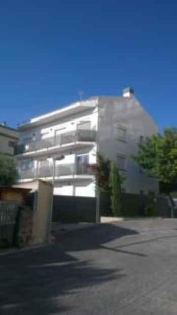 Apartaments Josep Pla 201