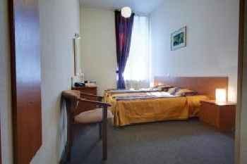 Nevsky 136 Guest House 219