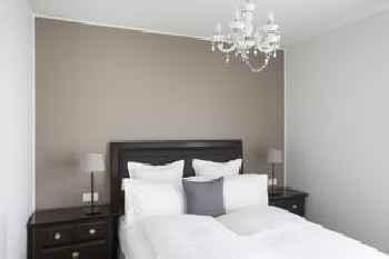 Ódinsvé Hotel Apartments 219