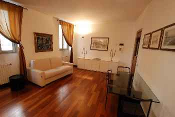 Milán - Castello (Apt. 407932)