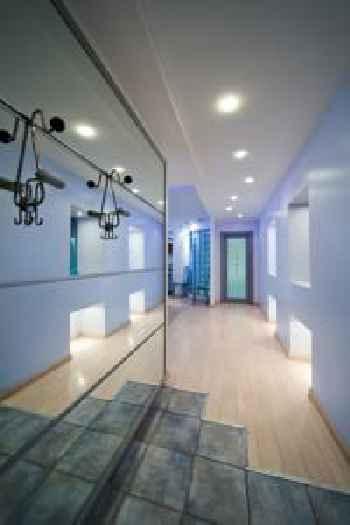 VIP Apartments 24/7 201