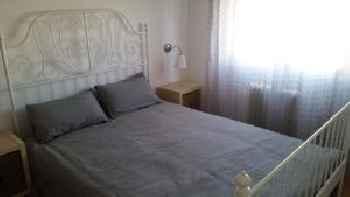 Apartamento TISARE wifi 201