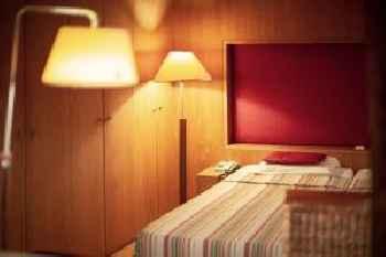 Apartamentos Turisticos Atlantida 219