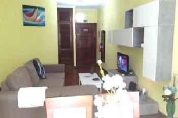 Apartment Rua Dr .Francisco Peres