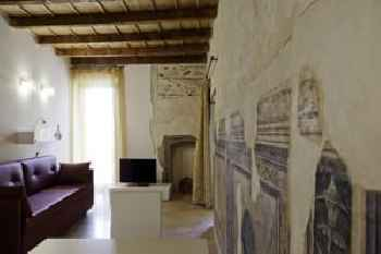 Residenza Madonna Verona 201