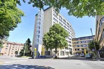 Anker Apartment 219