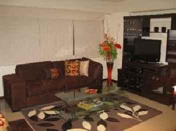 Apartmento Bellavista