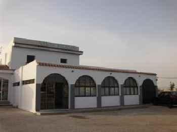 Vivienda Rural Alcazaba 223