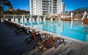 Yoo by Owner - Punta Location Apartments 201