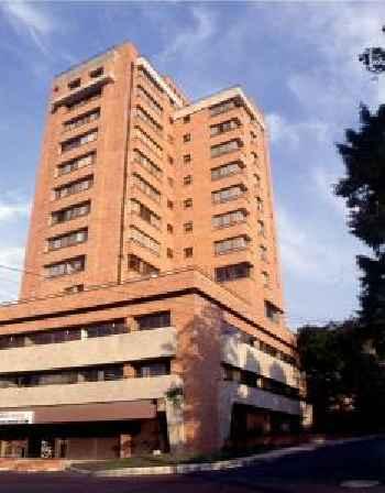 Alcazar de Oviedo 219