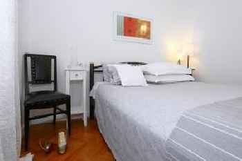 Zadar Center Apartments 201