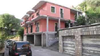 Lero Apartments 201