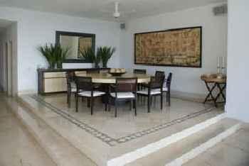 Villa del Sha Acapulco 201