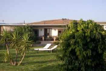 Habitaciones La Vega 223