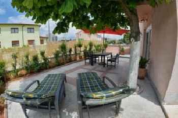 Apartments Sablic 201