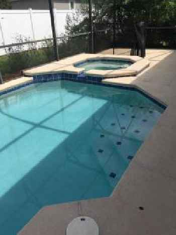 Orlando Vacation Rental Homes 220