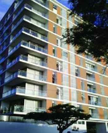 Apartamento Paracas 201