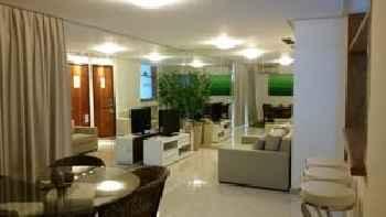 KS Residence 219