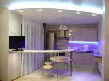 Apartments Pushkin 201