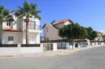 Maricosta Villas 213