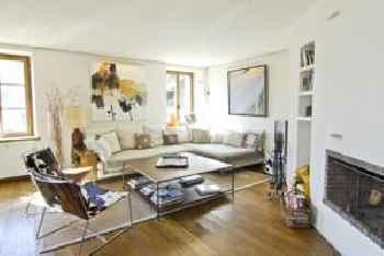 Appartement Ambre