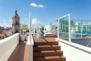 Home Select Calle Nueva Premium Apartments