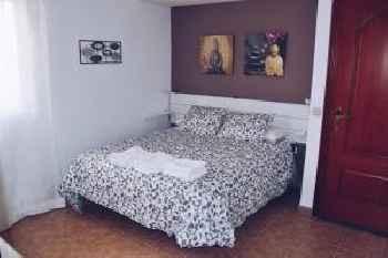 Apartamento en Estepona 201