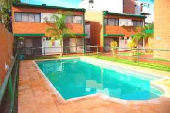 Mburucuya Residences Iguazu 219