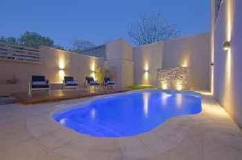 Quinta & Suites Apart Hotel 219