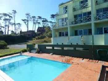 Costa Pinar Apartamentos 201