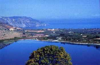 Greek Islands (Casa 430240)