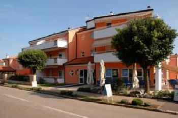 Villa Punta 201